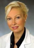 Dr. Ivona I Percec, MD, PHD