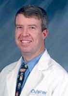 Dr. William H Baird, MD