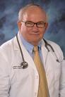 Dr. James M Caskey, MD