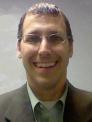 Dr. Richard Hobson Maybury, OD