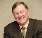 Dr. James E Eyssen, MD