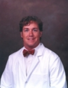 Dr. James Boulware Gettys, MD