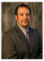 Dr. Christopher P. Andreone, DC