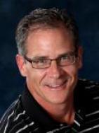 Dr. James J Mohr, MD