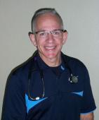 Dr. James Robert Nichols, MD