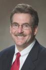 Dr. Charles Worrilow, MD
