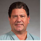 Dr. Victor T Nicolas, MD