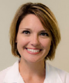 Dr. Janelle Donahue Pegg, MD