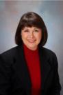 Dr. Janet I Lewis, MD