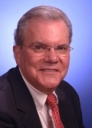 Jay B Benson, MD