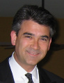 Dr. Jay Meisner, MD