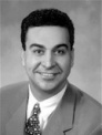 Dr. Jay M Shenaq, MD
