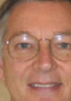 Dr. James A Cavins, MD