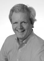 Dr. Jeffery Brittin, MD