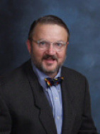 Jeffery Steven Warren, MD
