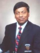 Dr. Quazi M Imam, MD