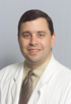 Dr. Jeffrey D Browning, MD