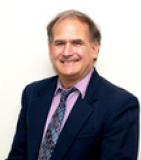 Dr. Jeffrey C Ettinger, MD
