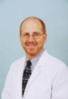 Dr. Jeffrey S Fein, MD