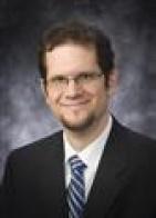 Dr. Jeffrey J Ghioto, DO