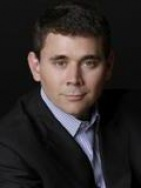 Dr. Jeffrey D Hoefflin, MD