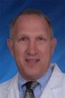 Jeffrey William Milks, MD
