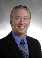 Jeffrey S Sams, MD