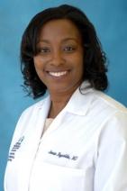 Dr. Jenese J Reynolds, MD