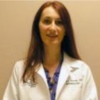 Dr. Vera Stricevic, MD