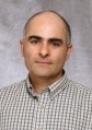 Dr. Luiz Felipe Galvao, MD
