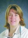 Dr. Jennifer J Wilson, DO