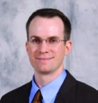 Jeremy P Adler, MD