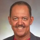 Dr. Miller Franklin Rhodes, MD