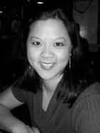 Dr. Jocelyn J Zee, DO