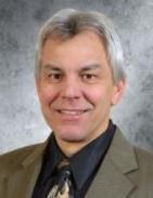 Dr. Joel Floyd Schock IV, MD