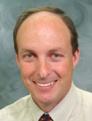 Dr. Jeffrey L White, DO
