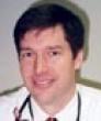 Dr. John Patrick Fritz, DO
