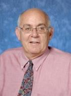 Dr. John D. Gelin, MD