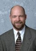 Dr. John G Haeberle, MD