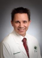 Dr. John P Imm, MD
