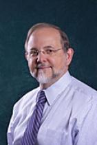 Dr. John William Kerns, MD