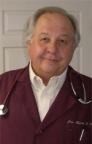 Dr. John J Kurish, DO