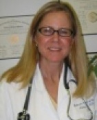 Dr. Audrey B Miklius, MD
