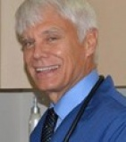 Dr. John Charles Matocha, MD