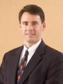 Dr. John Keith Scott, MD