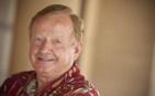 Dr. John E. Seguin, MD