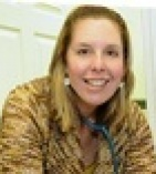 Dr. Natasha Alexandra Tzagoloff, MD