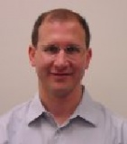 Dr. John Paul Tzagournis, MD