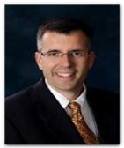 Dr. John J Ward, MD