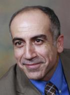 Dr. Josef Z Abbo, MD